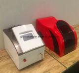 Professioneel q-Schakelaar Nd: De Verwijdering van de Tatoegering van de Laser YAG