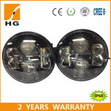 7inch CREE Harley LED Driving Light für Jeep LED Work Light