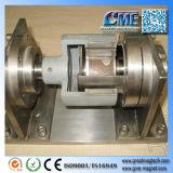Fabricante magnético do acoplamento do projeto do acoplamento do projeto do acoplamento de eixo