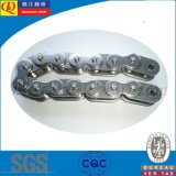 Seitliches Bow Chains ADN Curved Chain 50sb