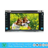 Dash 2 Sin Car DVD Player에 있는 TFT LCD Monitor