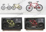 1: Modelo da bicicleta de montanha 8 para a coleção