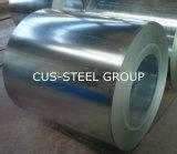Galvanisiertes Eisen-Metallblatt/galvanisierte Stahlringe