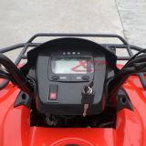 EEC legal 4X4 300cc 500cc 600cc ATV de la calle de China