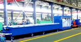 Máquina de cobre de la avería de LHD Rod, la mejor calidad y precio