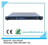 출력 전력 Fullwell: CATV RF/CATV RF Input EDFA (FWTA-1550SA -23)를 가진 17~23dBm EDFA