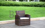 [ب-426] [نورديك] بسيطة رعويّة أسلوب شرفة [غردن شير] أريكة