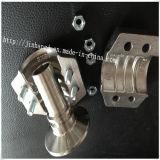 Morsetti & montaggi di sicurezza DIN2817