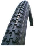 مصنع تصدير مباشر [ليزهي] سوداء درّاجة إطار العجلة وأنابيب