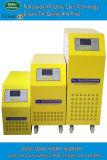 3kw5kw6kw8kw10kw Intelligent Hybrid Solar Power Inverter con Solar Controller per Home