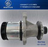 Pompa E30 E46 11511721872 dell'acqua di raffreddamento del pezzo di ricambio di prezzi di EXW