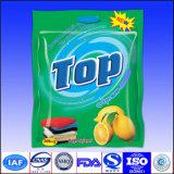 Waschpulver-verpackenbeutel