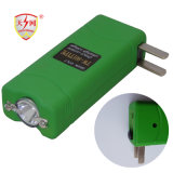Tw-801 Green Stun Guns per Security Guard per Women