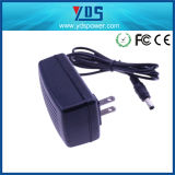 24V 1A ons Wall Plug Adapter