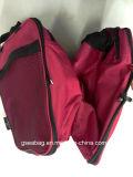 21inch Compactable, Carry Acolchado para Fin de Semana / Compras / Gimnasio / Sport Duffel Bolsa de Viaje(GB#100013)