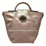 Мешки Tote женщин способа кожаный, мешки Cc41-194 Hotsale ультрамодных сумок PU кожаный