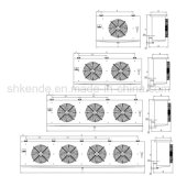 冷凍のためのDlシリーズ空気クーラー