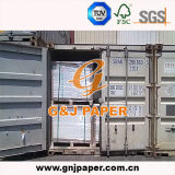 белая бумага 28GSM-30GSM для печатание словаря с низкой ценой