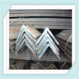 Het Gelijke Been van lage Kosten de Hoek van Mej. Hot-rolled Structureel Staal met SGS Certificaat