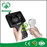 Mijn-A016A de Veterinaire Scanner van de Ultrasone klank van het Handvat van de Ultrasone klank