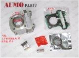 el cilindro 50cc fijó para las motocicletas (ME013000-018B)
