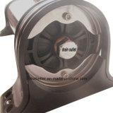 Stérilisation 500L/H particulier B500 de filtre d'ultra-filtration de dérouillage d'odeur