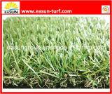 عشب خضراء بلاستيكيّة اصطناعيّة دائما ([ن4س1625د])