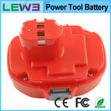 Makita 18V 2.0ah Ni-MH Replacement Power Tool Battery 1822