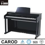 [موسكل ينسترومنت] [ديجتل] بيانو