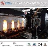 ペットびんの吹く機械、機械価格を作るプラスチックペットびん