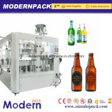 Risciacquatura Canned Gland 3 in 1 Machine/Glass di Beer