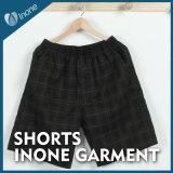 Inone 028 Mens nuota i pantaloni di scarsità casuali di Shorts della scheda