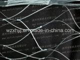 화이트 강한 저렴한 나일론 모노 필라멘트 낚시 그물 (1.00mm-1.50mm)