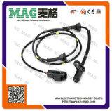 Volvo Xc90 02のためのABSセンサー30773739/30682478/8634238 - Fr RH