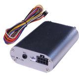 Hotsale Veículo GPS Car Tracker Fabricante de GPS Tracker (TK108-KW)