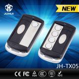 Remote управлением Hcs301 RF 433MHz беспроволочный для автоматической двери (JH-TX91)