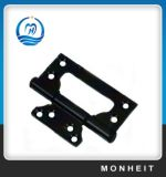 Scharnier de van uitstekende kwaliteit van het Venster van het Aluminium van de Montage van de Deur en van het Venster