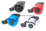 Sicurezza Metal Ring Handlebar Bell Loud Sound per Bike