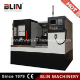 セリウム(BL-X30)とのGuideway 1線形Slant Bed CNC Lathe Machine