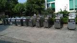 Máquina caliente de la sartén de la venta Pfg-600 (fabricante chino de la ISO del CE)