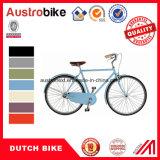 """28 """"オランダの女性Dutchオランダ自転車の女性Dutch Bike自転車のバイク26 """""""