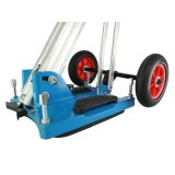 VKP-330 elektrische bewegliche konkrete entkernende Handmaschine, Ölplattformen