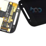 Het Scherm LCD van de aanraking met Vertoning voor Motorola Moto E