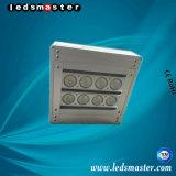 IP65 al aire libre impermeabilizan luces de inundación de Bridgelux 360watt LED