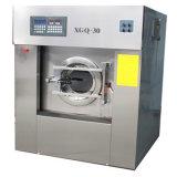 Wasmachine de van uitstekende kwaliteit van het Hotel 100kg