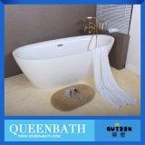 Vasca indipendente di alta qualità, facile pulire vasca da bagno dell'interno Jr-B820
