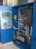 工場直接販売のニースの品質の病院のエレベーター