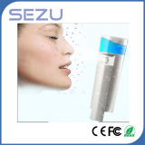 2015 Skin Nano Handy Mist Spray Atomization Facial Humectant com banco de Power