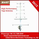 Fabrik-Preis-Hochleistungs- VHFyagi-Antenne (BT-680)