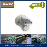 Pll LNBF 3.4-4.2 SingleかTwin Output C-Band Pll LNBF LNB